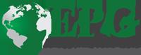 EPG_Web_Logo SM