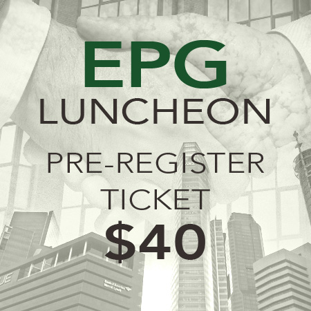 Luncheon Ticket